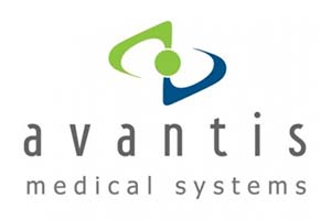 A comprehensive market assessment was performed for Avantis Medical for a new product under consideration.