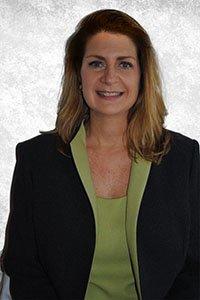 Strategy Inc Leadership - Laura Harrington Product Manager