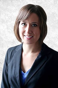 Strategy Inc Leadership - Lauren Rodriguez Senior Product Manager/Analyst