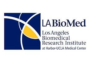 LA BioMed, a leading nonprofit biomedical research institute