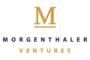 Morgenthaler Ventures testimonial for Clinical Adoption Assessment