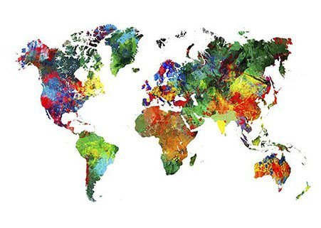 Strategy Inc medical device consulting services provided around the world.