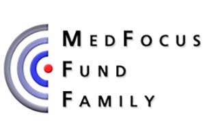 The MedFocus Fund is a medical device accelerator venture capital fund.