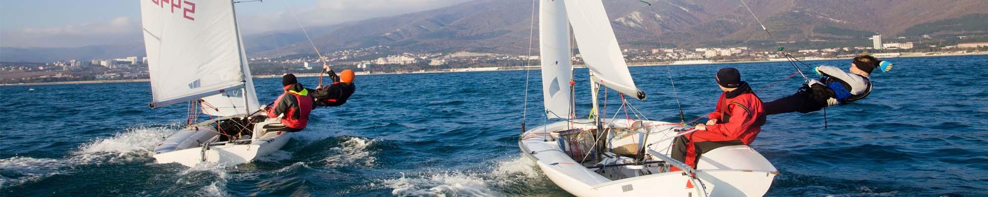 A portfolio analysis for the tech to sail ahead